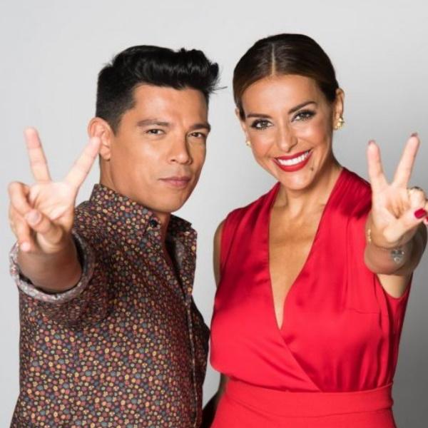 The Voice Portugal já tem data de estreia. E há mais novidades na RTP