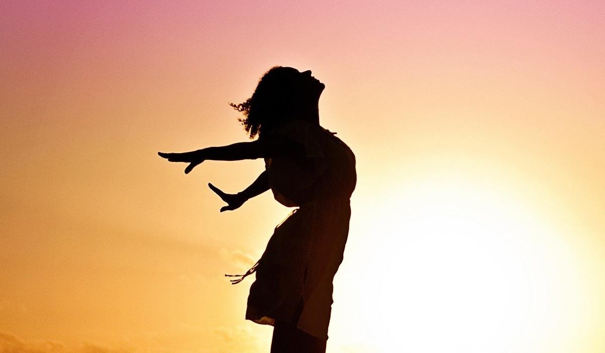 Alerta! 6 segredos que fazem bem ao corpo, à alma e à saúde