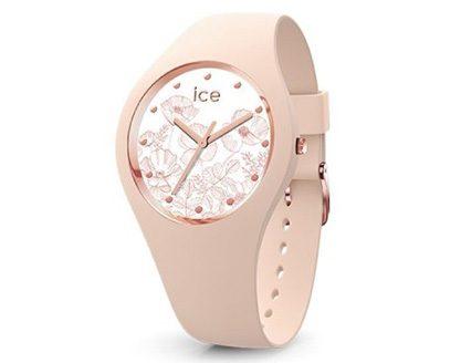 Comprar Relógios