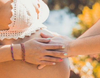 Sexo. Relações sexuais durante a gravidez: Sim ou não? Descubra aqui a resposta