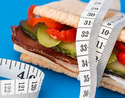 Perca peso sem esforço nem dietas loucas e conquiste uma silhueta invejável