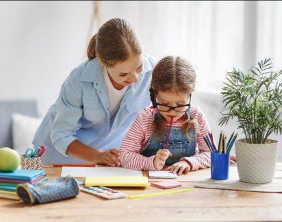Espaço para estudar: Como criar as condições ideais na sua casa